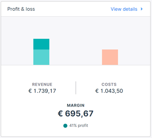 Screenshot1 Profit