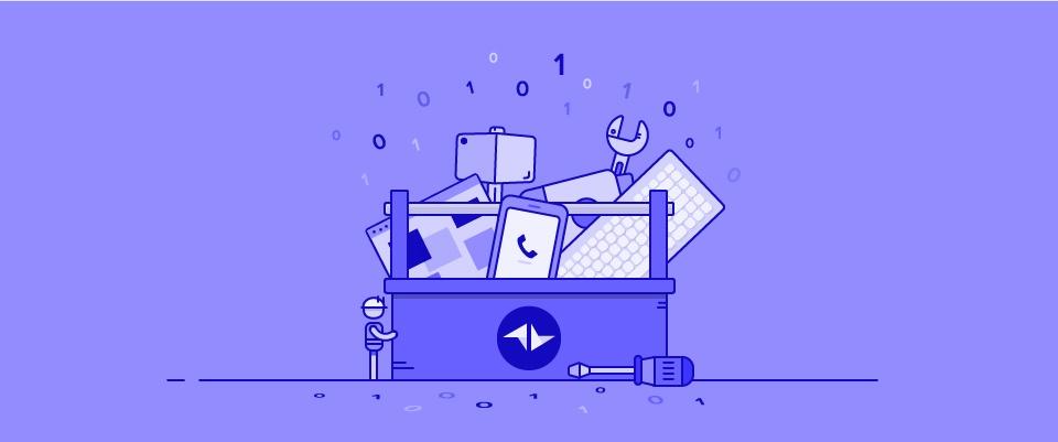 Klantgegevens beheren: hoe bouw je aan je klantenbestand?