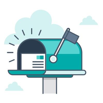 klanten werven leadgeneratie e-mailmarketing