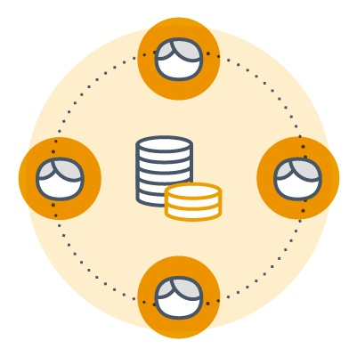 klanten werven marketing techniek affiliate marketing