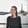 Charlotte Pauwels - Customer Retention Manager