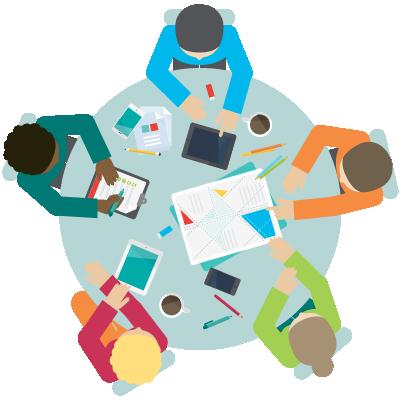 CRM software - support en klantenservice