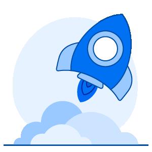 sales funnel - marketing funnel - customer journey