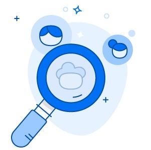 software sales funnel - krijg meer inzicht in resultaten