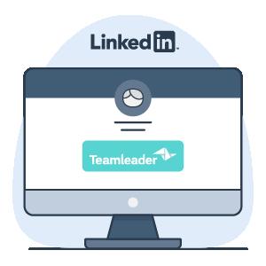 qualification prospects teamleader linkedin