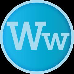 Winbooks app