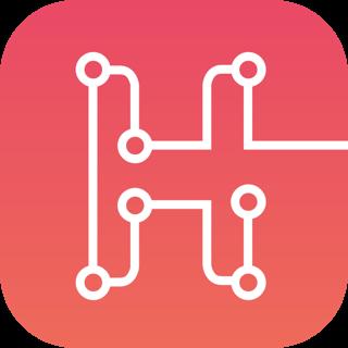Hivemind app