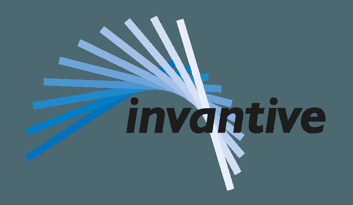 Invantive app