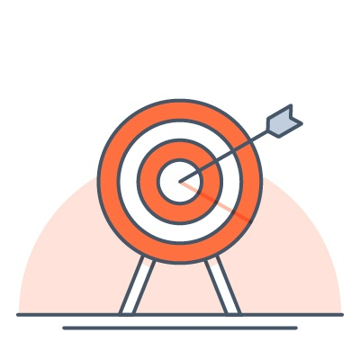 klanten werven leadgernatie direct marketing