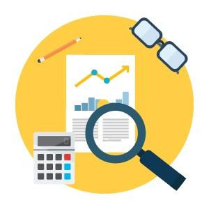Projectmanagement faalt risicomanagement
