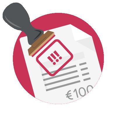 securex blog betalingsherinnering