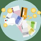 Onderzoek Teamleader volgende stap geld