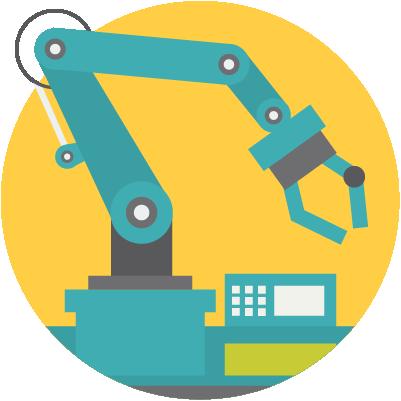 Teamleader onderzoek digitalisering