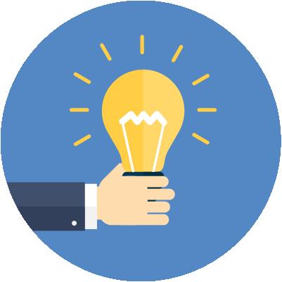 Teamleader onderzoek volgende stap digitalisering