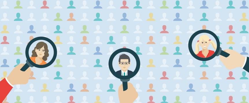 'Customer segmentation' voor kmo's: waarom is het belangrijk?