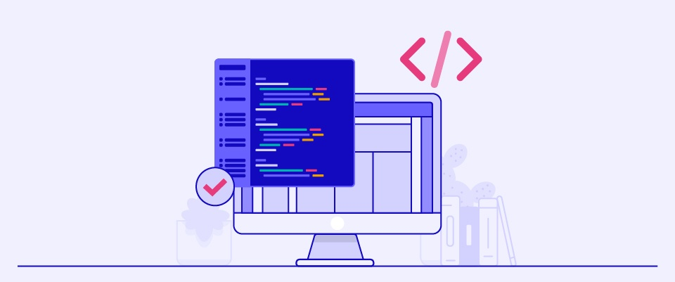 Teamleader API: waarom kozen we een RPC-architectuur?