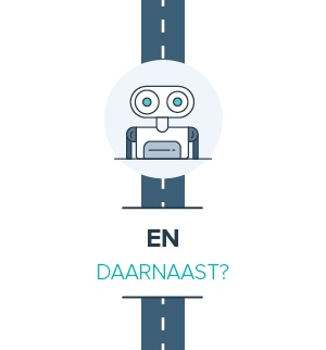 BE-NL_Roadmap_10