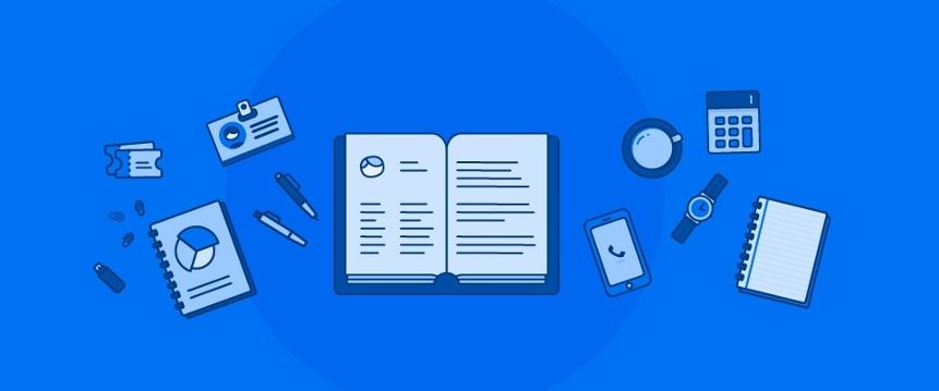 Waarom we een nieuw facturatieoverzicht bouwen in Teamleader