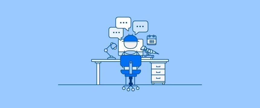 gestion de projet PME