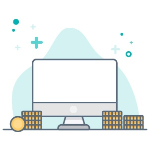 Cloud CRM - verbeter je verkoopproces