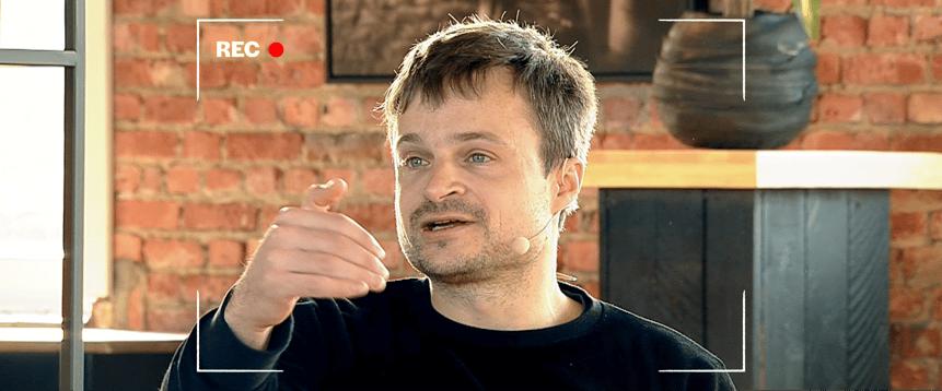 [VIDEO] Agency Life: Big bang of salami? Zo halen 4 topagencies werk binnen