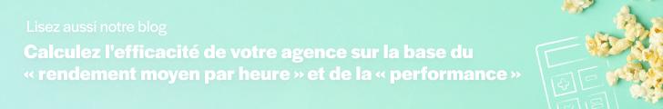 BE-FR_Blog_Billability_CTA_efficacité