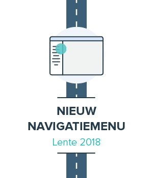 BE-NL_Roadmap_2