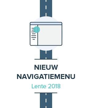 BE-NL_Roadmap_2