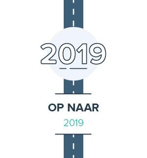 BE-NL_Roadmap_8