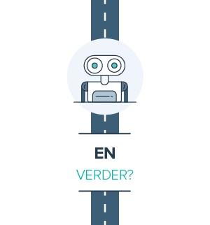 BE-NL_Roadmap_9