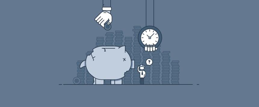 4 tips om wanbetaling te voorkomen