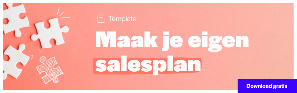 BE_NL_Blog-CTA_SalesPlan