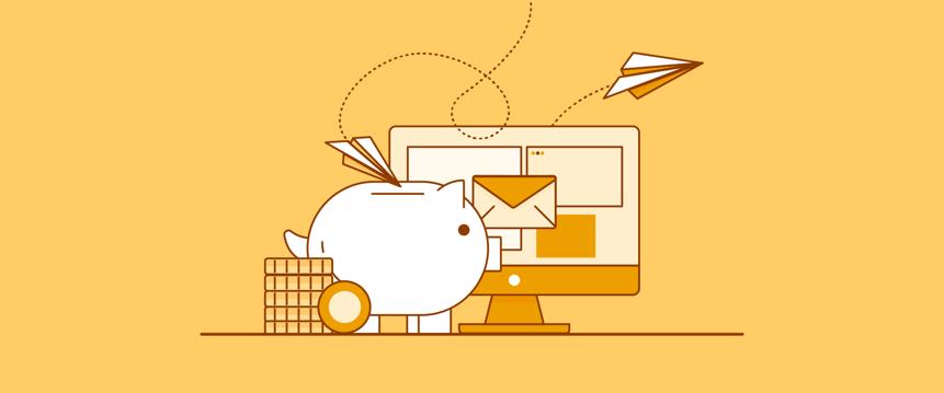 Je cashflow verbeteren met facturen: zo werkt het