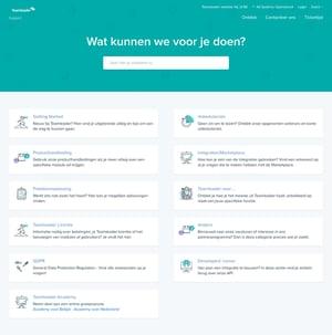 HQ_Blog_TeamleaderSupportSystem_NL_BE_3