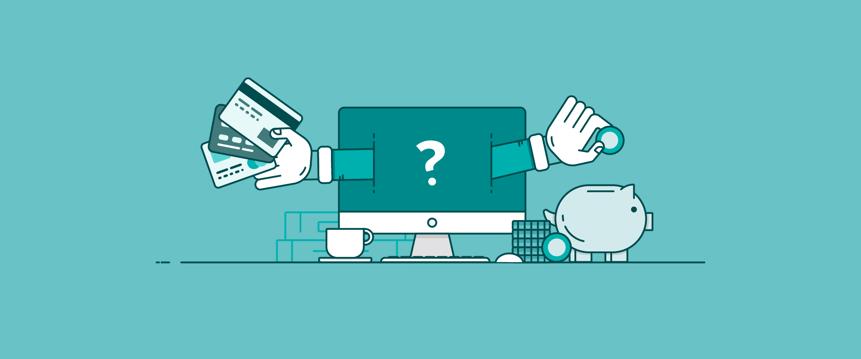 De cashflow: wat is het en hoe bereken je het?
