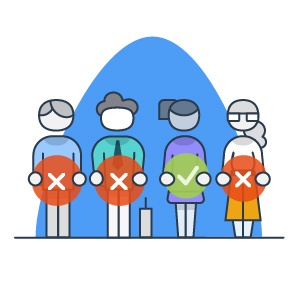 définition de la qualification des leads