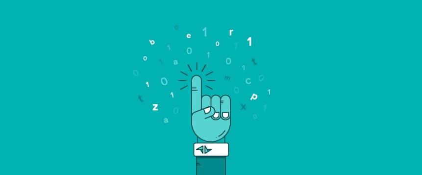 Teamleader CRM: al je klantgegevens binnen bereik