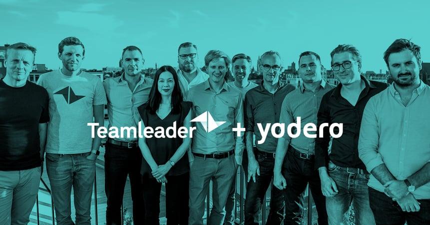 Campaign_Teamleader-Yadera_Image-FB