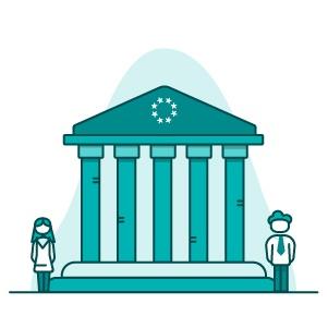 Impact GDPR op klantgegevens - recht om vergeten te worden