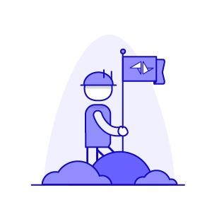 projectmanagement software essentiële functies