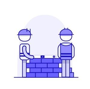 projectmanagement essentiële functies software
