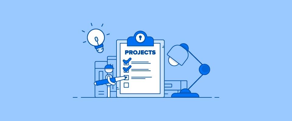 Checklist: welke projectmanagement-software past bij mijn bedrijf?