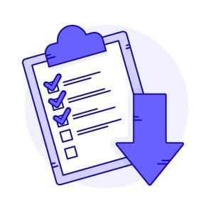 gestion de projet modèle gratuit