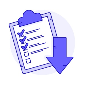 projectplan template download