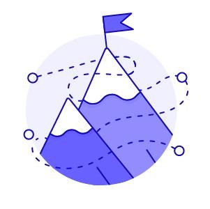 projectplan template