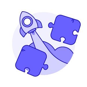 projectplan template stappen