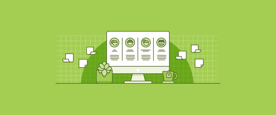 Projectmanagement: rollen en verantwoordelijkheden toewijzen in Teamleader
