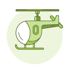 projectmanagement rollen verantwoordelijkheden helikopterview