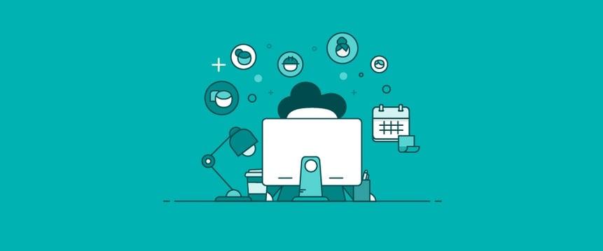 GDPR: de impact en gevolgen op het beheer van je klantgegevens