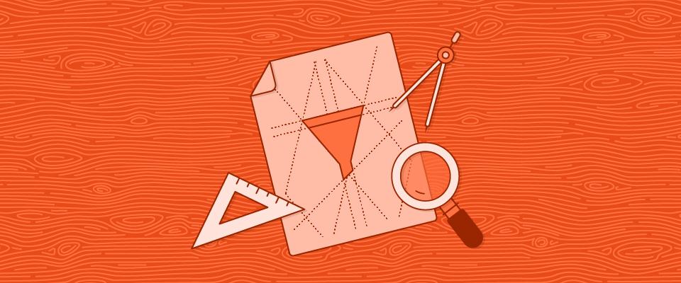 Wat is een sales funnel en hoe gebruik je het?